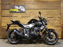 Töff kaufen YAMAHA MT 03 A ABS Touring
