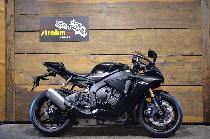 Motorrad kaufen Neufahrzeug YAMAHA YZF-R1 (sport)