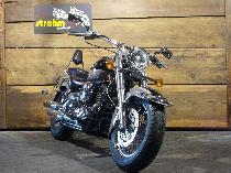 Töff kaufen YAMAHA XVS 650 Drag Star Custom