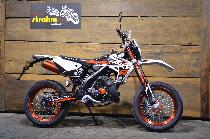 Acheter moto RIEJU MRT 50 Sport