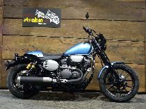 Acheter une moto neuve YAMAHA XV 950 CU ABS (custom)