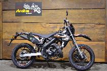 Acheter moto RIEJU MRT 50 Enduro