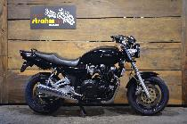Töff kaufen YAMAHA XJR 1200 Naked