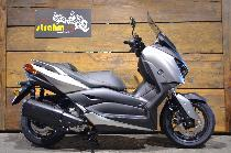 Motorrad kaufen Vorführmodell YAMAHA YP 300 X-Max (roller)