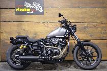 Töff kaufen YAMAHA XV 950 R ABS Custom