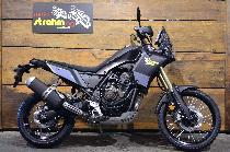 Motorrad kaufen Neufahrzeug YAMAHA XTZ 700 Tenere (enduro)