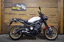 Aquista moto Veicoli nuovi YAMAHA XSR 900 ABS (naked)