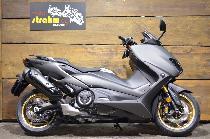 Motorrad kaufen Vorführmodell YAMAHA XP 560 TMax D (roller)