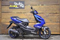 Motorrad kaufen Neufahrzeug YAMAHA Aerox R NS 50 (roller)