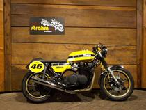 Motorrad kaufen Oldtimer YAMAHA XS 850