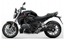 Acheter une moto Occasions BMW R 1250 R (naked)