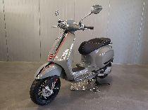 Töff kaufen PIAGGIO Vespa Sprint 125 ABS iGet Sport Roller