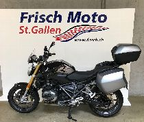 Aquista moto BMW R 1200 R ABS Naked
