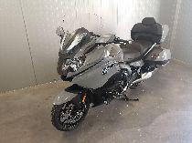 Acheter moto BMW K 1600 B ABS Räumungsverkauf Touring