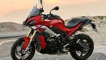 Acheter moto BMW S 1000 XR Touring