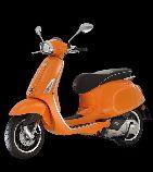 Töff kaufen PIAGGIO Vespa Sprint 125 ABS iGet Roller