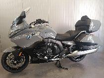 Acheter une moto neuve BMW K 1600 B ABS (touring)