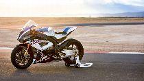 Töff kaufen BMW HP4 ABS HP4 Race Sport