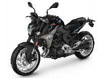 Acheter une moto Occasions BMW F 900 R (naked)
