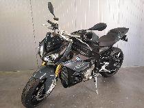 Acheter moto BMW S 1000 R ABS Heckumbau Naked