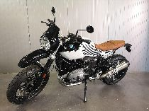 Acheter moto BMW R nine T Urban G/S ABS Option 719 Retro