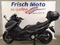 Acheter moto YAMAHA XP 530 TMax A ABS Scooter