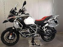 Töff kaufen BMW R 1250 GS Adventure Demomotorrad Enduro