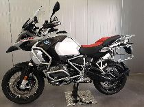 Acheter moto BMW R 1250 GS Adventure Demomotorrad Enduro