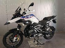 Acheter moto BMW R 1250 GS Enduro