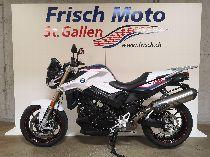 Töff kaufen BMW F 800 R ABS Naked