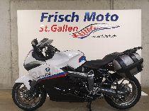 Töff kaufen BMW K 1300 S Sondermodell Sport