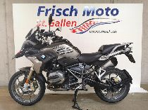 Acheter moto BMW R 1200 GS ABS Style Exclusive Enduro
