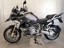 Aquista moto BMW R 1250 GS Demomotorrad Enduro
