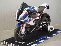Töff kaufen BMW S 1000 RR M-Paket Sport