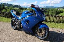 Acheter moto TRIUMPH Sprint 1050 ST ABS Touring