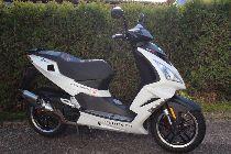 Töff kaufen PEUGEOT Speedfight 3 50 il Roller