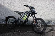 Motorrad kaufen Vorführmodell SURRON Firefly Light Bee (e-bike)