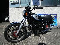 Motorrad kaufen Oldtimer YAMAHA 1 T 5