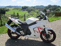 Motorrad kaufen Occasion DAELIM VJF 250 (sport)