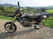 Motorrad kaufen Occasion HUSQVARNA 570 TE (enduro)