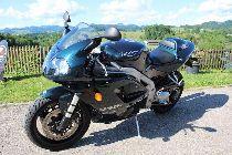 Motorrad kaufen Occasion TRIUMPH Daytona 955 I.E. (sport)