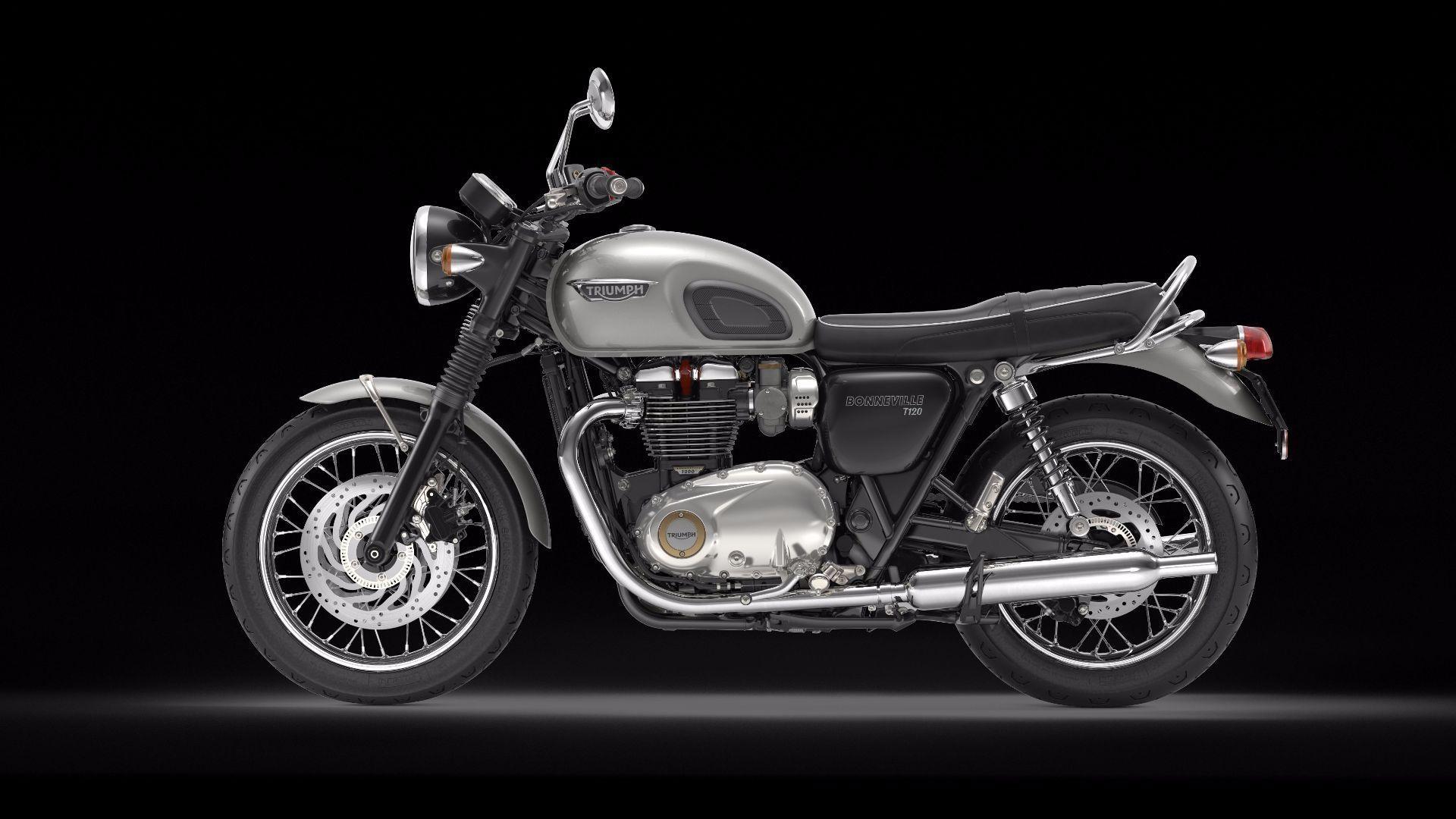 motorrad neufahrzeug kaufen triumph bonneville t120 1200 abs color new 2018 st dler motos ag widnau. Black Bedroom Furniture Sets. Home Design Ideas