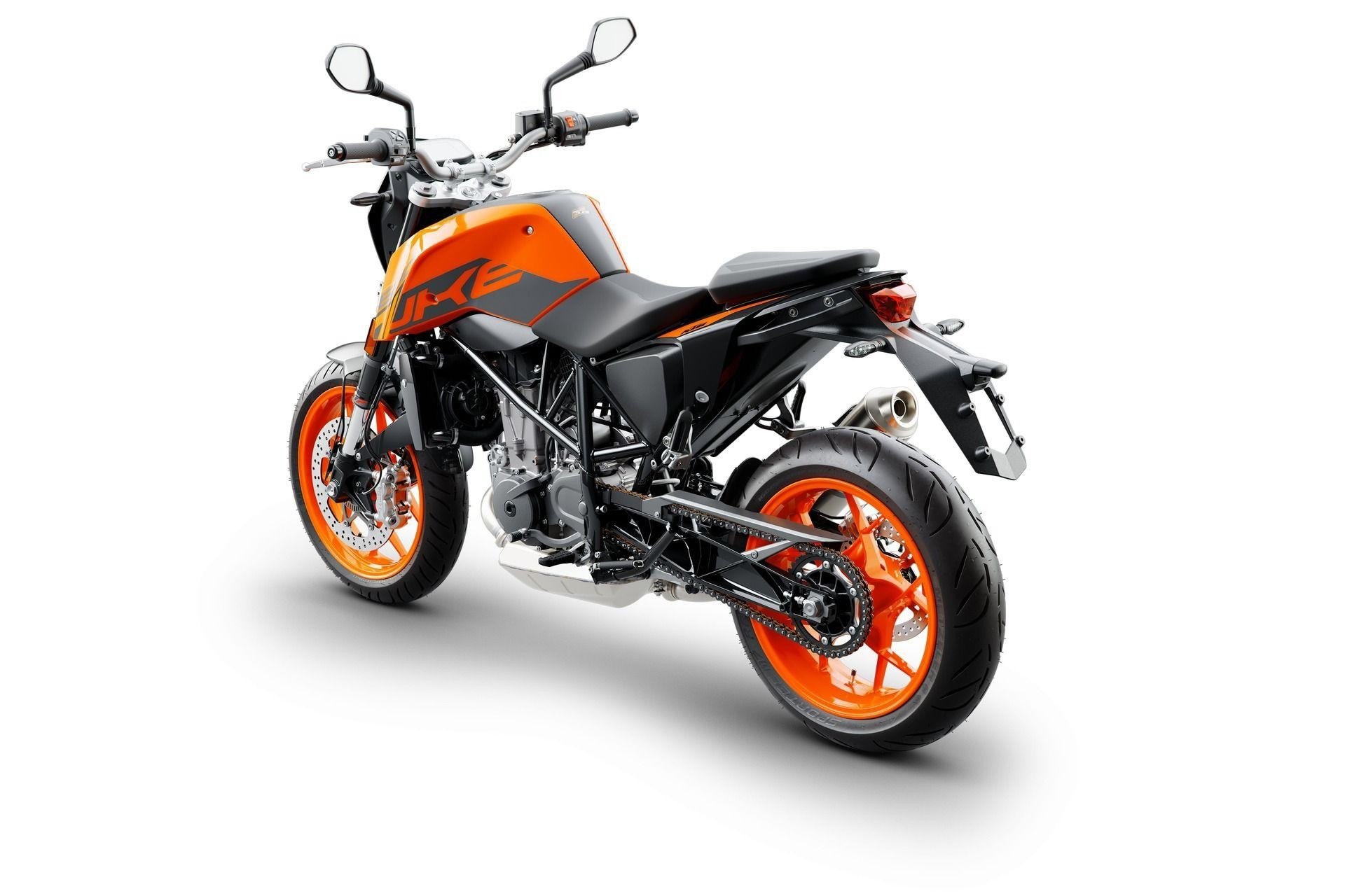 motorrad neufahrzeug kaufen ktm 690 duke abs st dler motos ag widnau. Black Bedroom Furniture Sets. Home Design Ideas