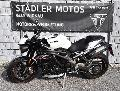 TRIUMPH Speed Triple 1050 RS Occasions