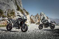 Acheter une moto neuve TRIUMPH Tiger 1050 Sport (enduro)
