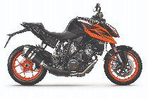 Acheter une moto neuve KTM 1290 Super Duke R (naked)