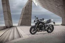 Acheter une moto neuve TRIUMPH Street Triple 765 RS (naked)