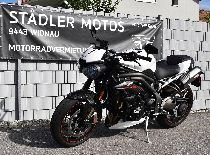 Acheter une moto Occasions TRIUMPH Speed Triple 1050 RS (naked)