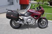 Acheter moto YAMAHA TDM 850 Touring