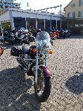 Töff kaufen MOTO GUZZI California 1100 EV Touring